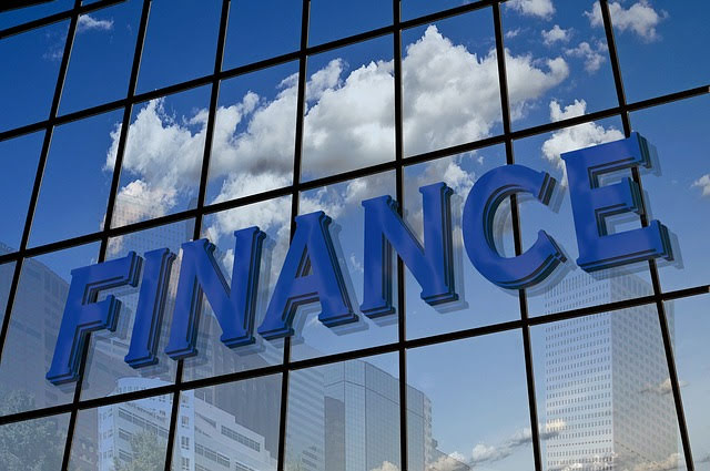 Finanza sostenibile - Foto di Gerd Altmann da Pixabay