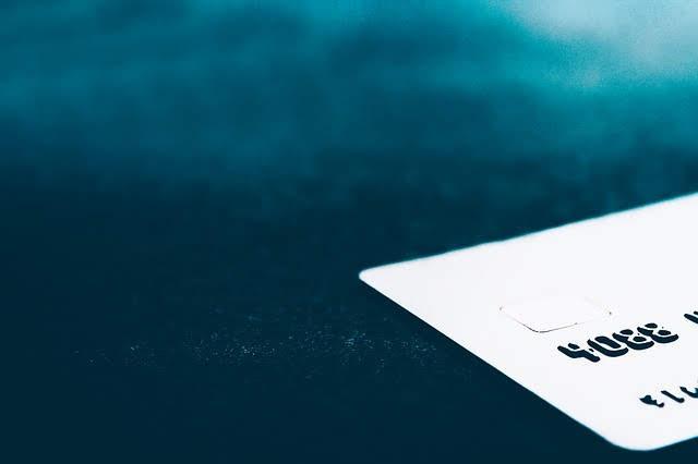 Pagamenti elettronici - Foto di Free stock photos from www.rupixen.com da Pixabay