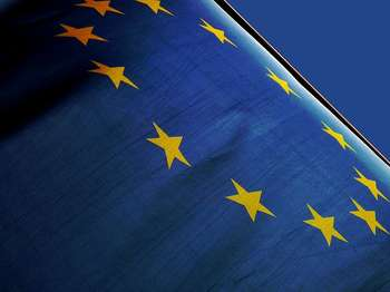 Corte conti europea: Photocredit: moritz320 da Pixabay