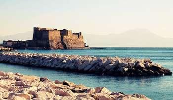 Rimodulazione Patto Sviluppo Campania 2019