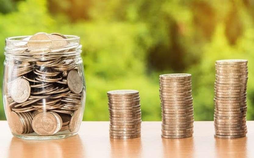 Accordo MCC-Confartigianato finanziamenti MPMI