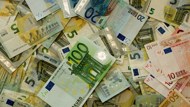 Dl fiscale: Photocredit: Takenda Pixabay