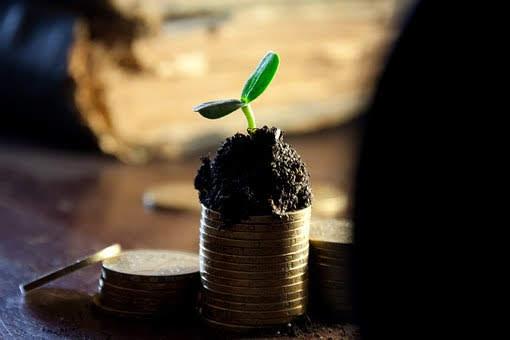 Microfinanza UE