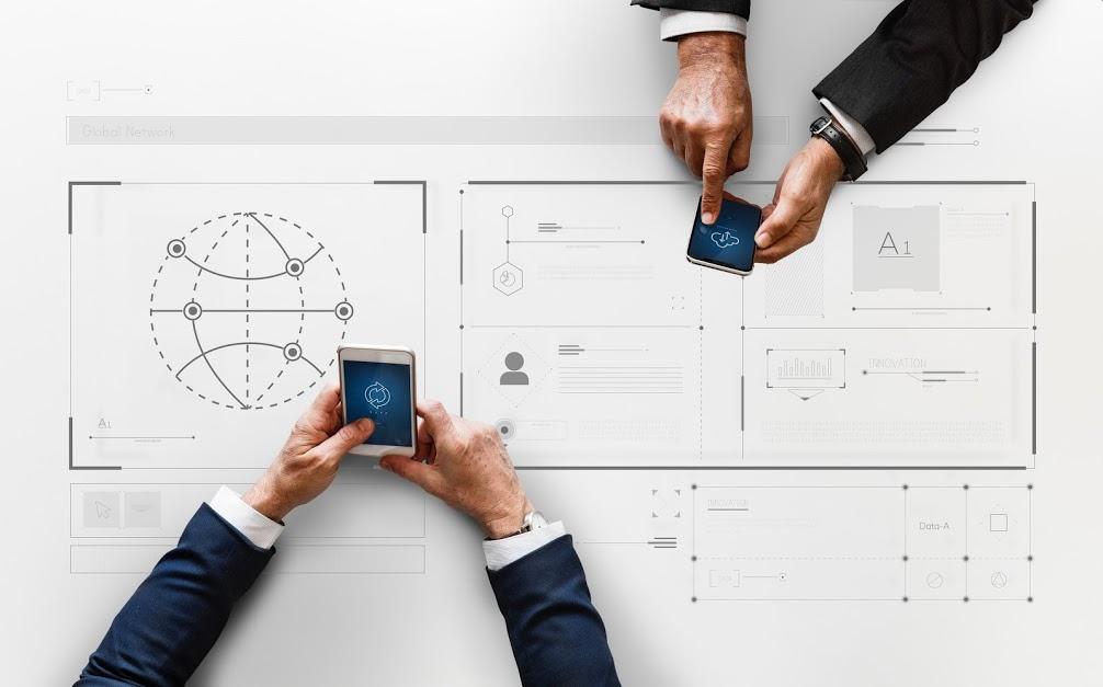La rete pan-europea di Digital Innovation Hub