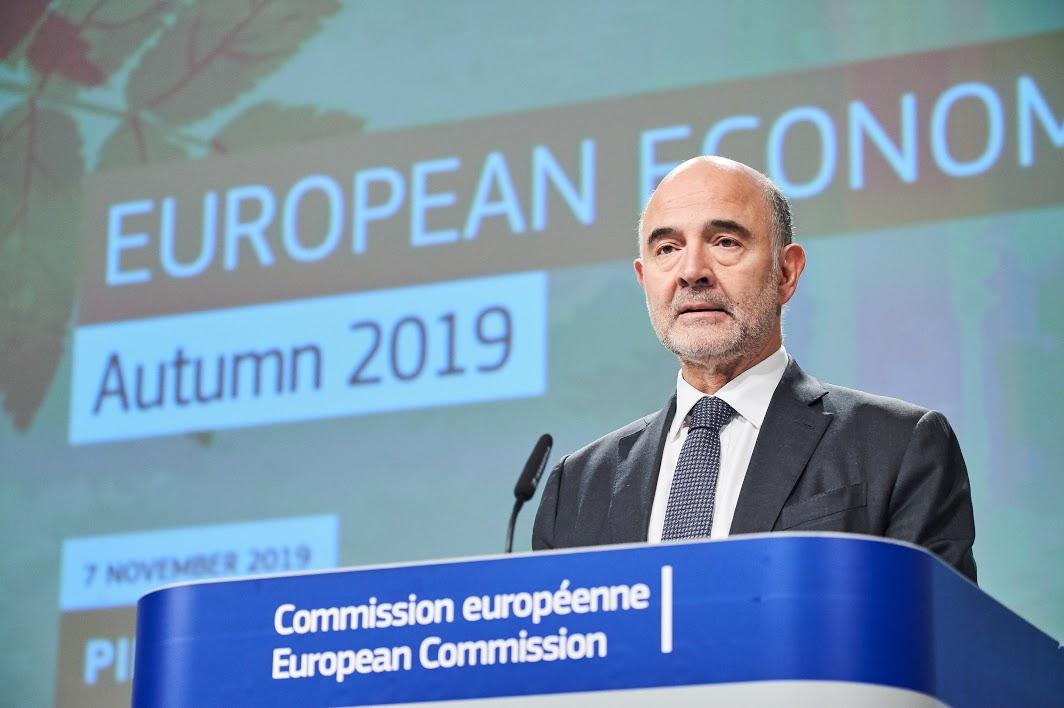 Copyright: European Union, 2019