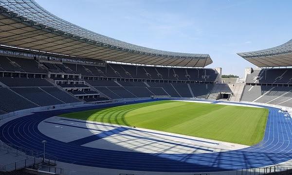 Manovra 2020: Sport Bonus e Fondo Sport e Periferie