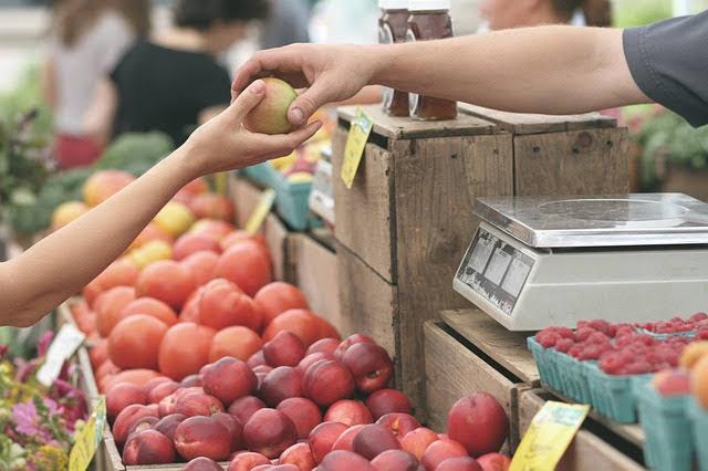 Fondi UE - 200 milioni di euro per promozione prodotti agroalimentari