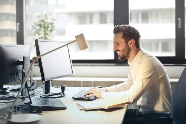 Piattaforma Beprof, la svolta digitale di Confprofessioni