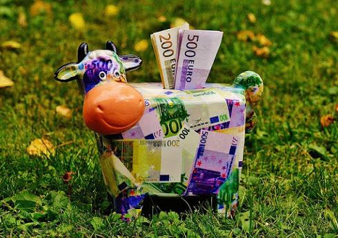 Via libera ai rimborsi per gli agricoltori europei
