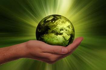 ABI sviluppo sostenibile
