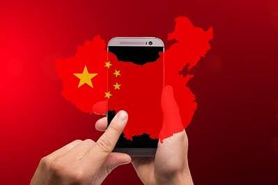 Accordo Cina - USAPhotocredit: Gerd Altmann da Pixabay