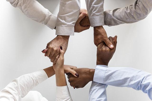 Bando AICS: cooperazione allo sviluppo