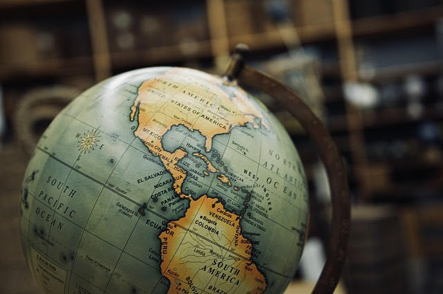 BRICS - Eurispes: Photocredit: Mark Leslie da Pixabay