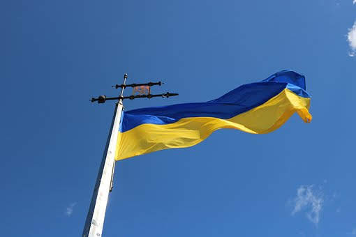 XIII Forum Europa-Ucraina