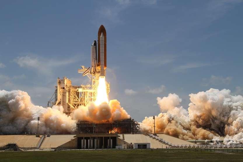 BEI-ESA: accordo per per finanziare settore aerospaziale europeo