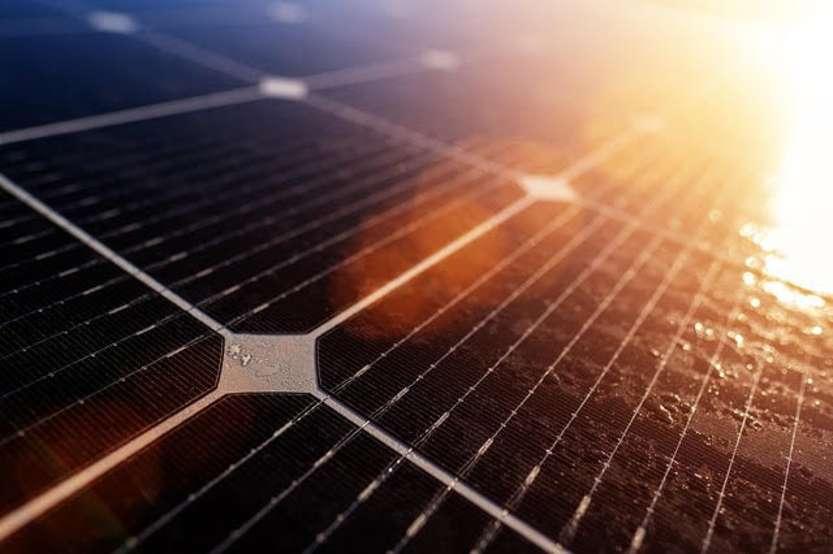 Incentivi rinnovabili - Foto di Bruno Glätsch da Pixabay