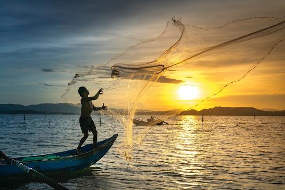 Pesca: semplificazione e riordino nelle misure post 2020