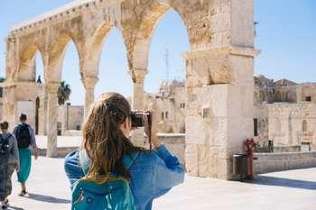Cosa prevede il ddl del Mibact su turismo, imprese culturali e spettacolo