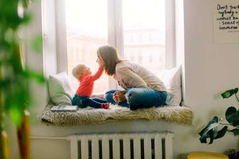 Manovra 2020: chiarimenti INPS bonus bebè e bonus asili nido