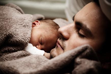 INPS: chiarimenti sul congedo di paternità 2020