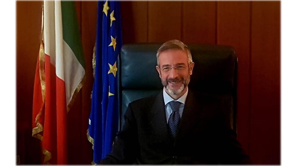 Agenzia Coesione: Sabatini sulla gestione dei fondi UE in Italia