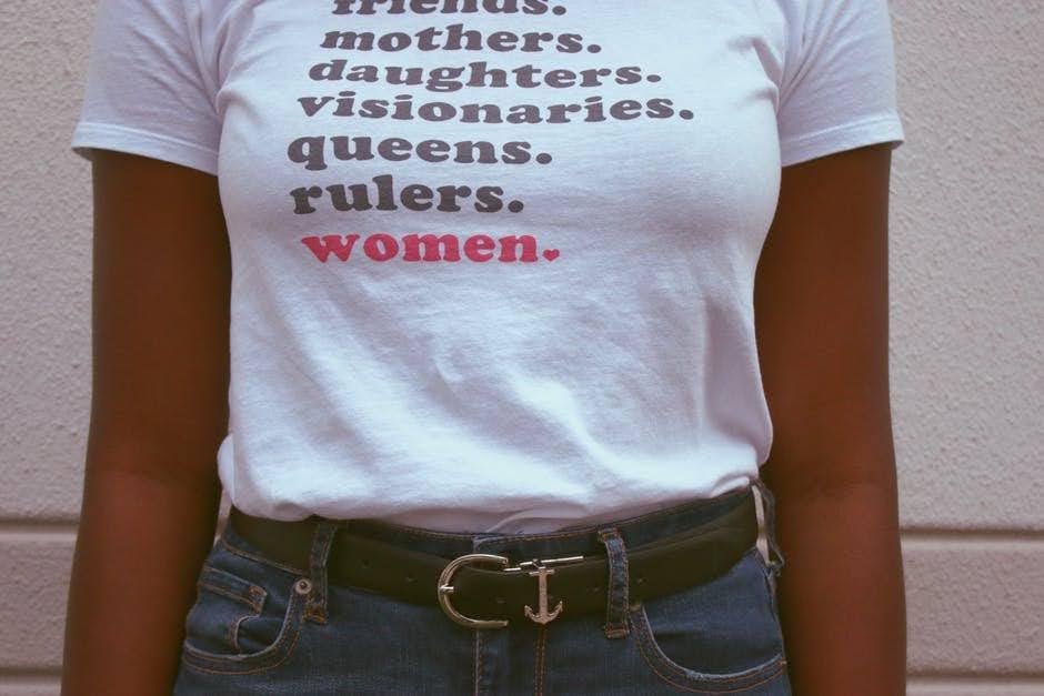 Pari opportunita': nuove iniziative e risorse a tutela delle donne