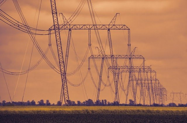 Gara infrastrutture energetiche in Bangladesh: Photocredit: Erika Varga da Pixabay