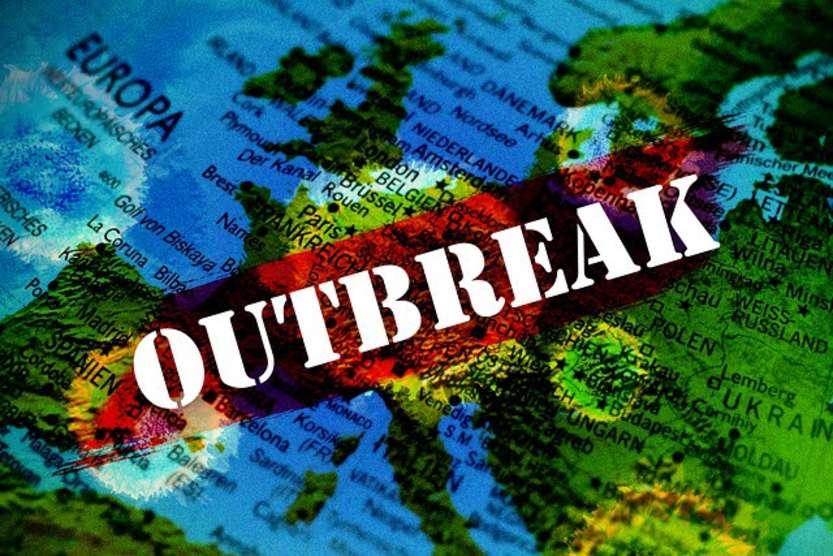 Coronavirus: Misure Regioni per imprese e famiglie: Photocredit: Gerd Altmann da Pixabay