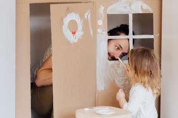 Dl 18/2020: chiarimenti INPS su pacchetto misure per la famiglia