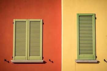 Ecobonus, bonus casa e bonus facciate - Photo by Vlad Chețan from Pexels