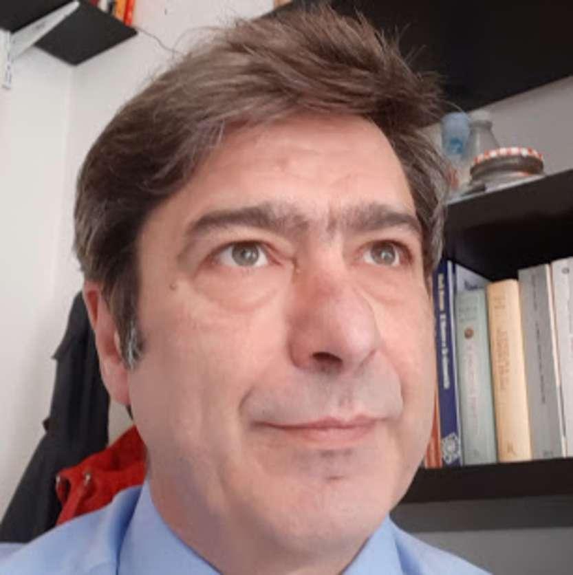 Arturo Ricci