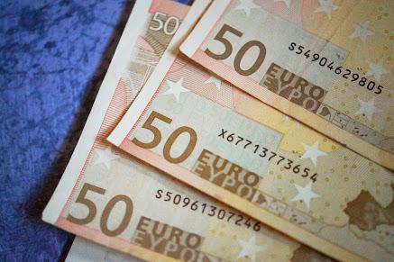 Banca d'Italia: FAQ su Centrale dei rischi