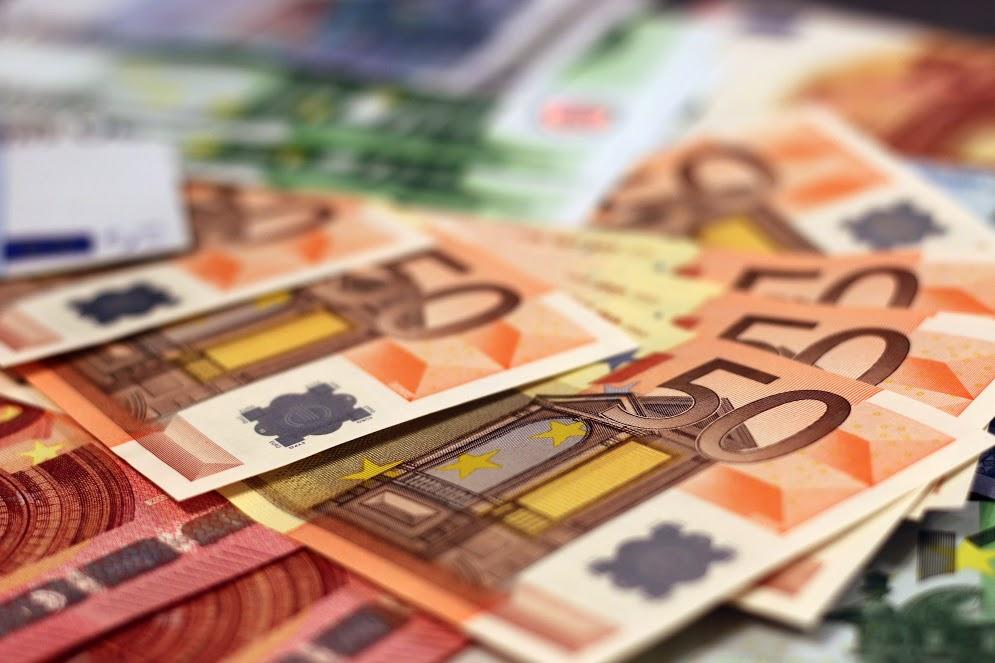 MEF: credito e liquidità a famiglie e imprese