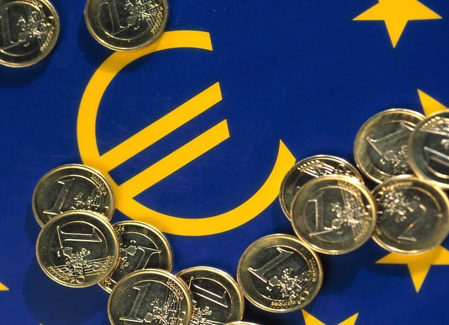 Coronavirus, accordo franco-tedesco su Recovery Fund