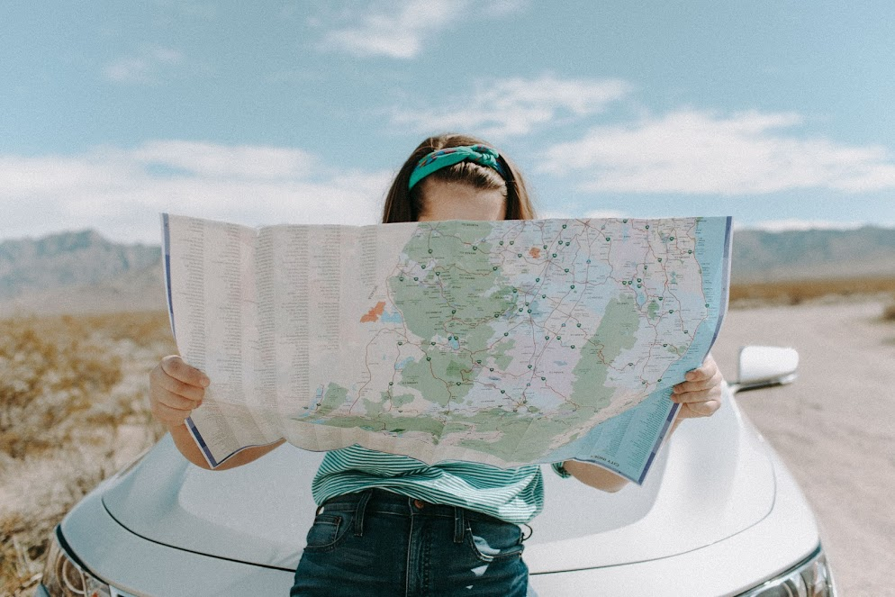 Turismo: voucher o rimborsi per viaggiatori
