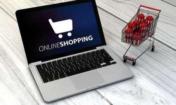 Spesa online - Photo credit: Foto di Christian Schröder da Pixabay