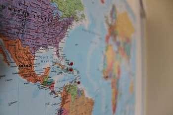 Accordo CDP, CNDCEC e AICEC per formazione commercialisti su export