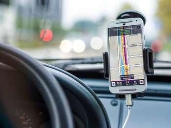 "Digital Summit ""Smart & Connected Mobility 2020"": appuntamento l'8 luglio 2020"