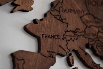 Mercato unico europeo