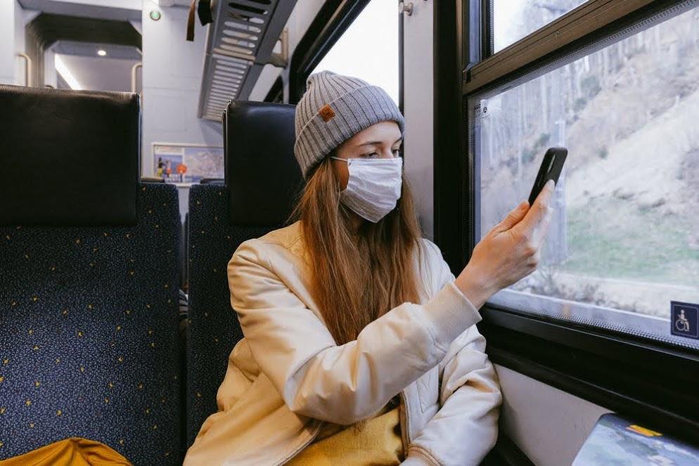 Pagamenti elettronici e trasporti: come cambia la smart mobility
