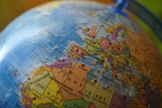 I risultati di SIMEST sull'internazionalizzazione imprese
