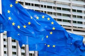 UE - Copyright: European Union, 2018 Photographer: Mauro Bottaro