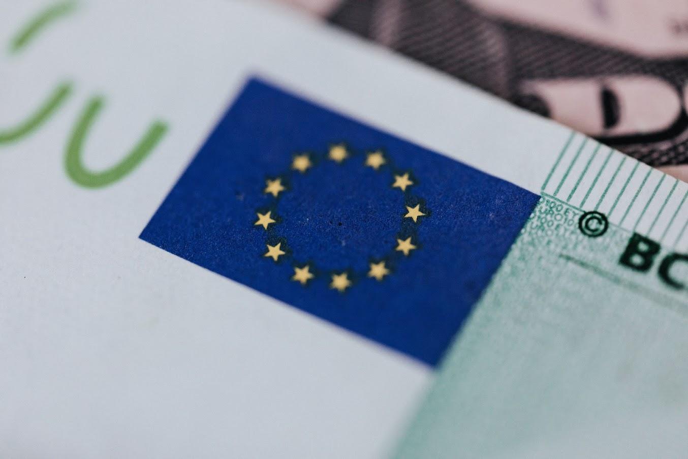 Fondi europei - Photo credit: Foto di Karolina Grabowska da Pexels