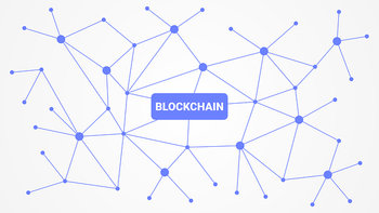 Blockchain OCSE