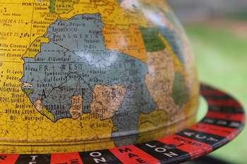 Rapporto SACE sulla ripresa dell'export dopo il Covid