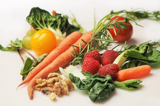 Esonero contributivo agricoltura - Foto di Devon Breen da Pixabay
