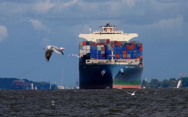 Fondo SIMEST per l'export: il contributo a fondo perduto sale al 50%