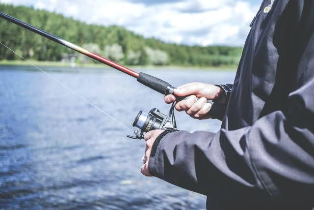 Indennità Covid pescatori - Photo credit: Foto di Lum3n da Pexels