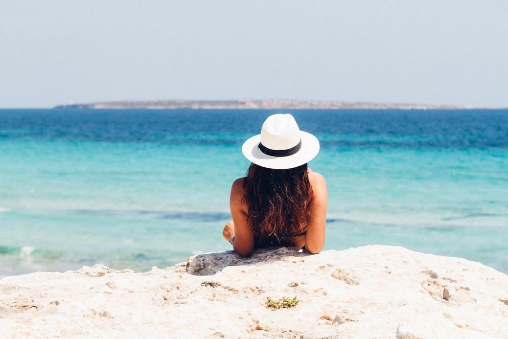 Milleproroghe: Bonus vacanze, proroga a dicembre 2021