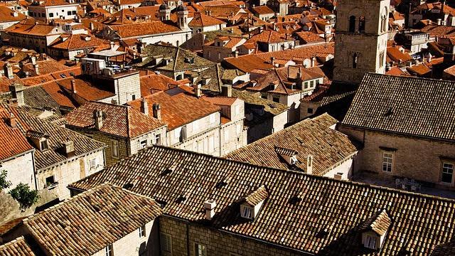Legge sulla rigenerazione urbana